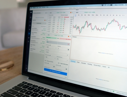 Penny stock investing and The Intelligent Investor