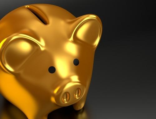 Value investing in penny stocks